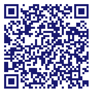 QR-Code for Campbell Station