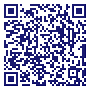 QR-Code for Campbell Town Hall