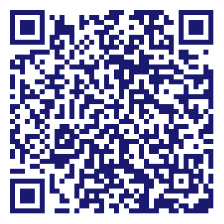 QR-Code for Campbell