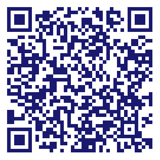 QR-Code for Campbells Auto Ctr