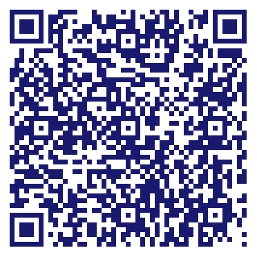 QR-Code for Campbells Auto Sport Quality Vehicles