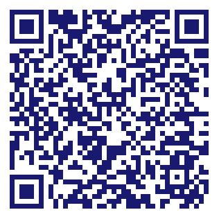 QR-Code for Campbells Cntry Knl