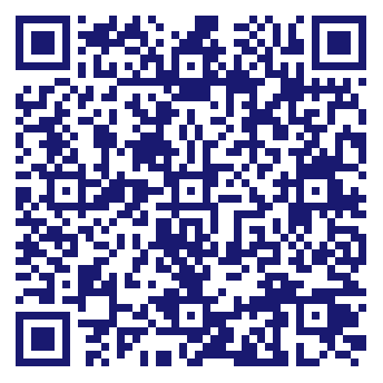 QR-Code for Campbells General Store