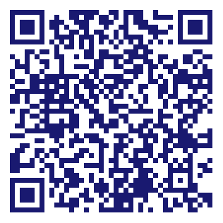 QR-Code for Campbells Rv Sales