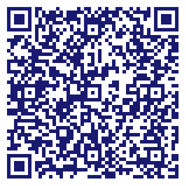 QR-Code for Campground Independent Baptist