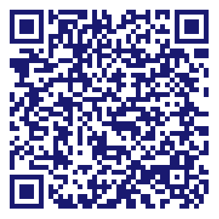 QR-Code for Camps Heating Cooling