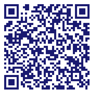 QR-Code for Camps Logging