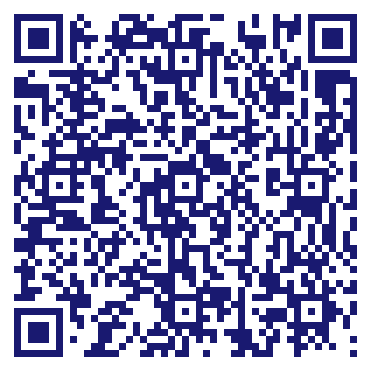 QR-Code for Campus Auto Service and Engine Replacement