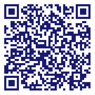 QR-Code for Campus Chefs