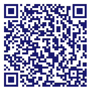 QR-Code for Campus Cuts