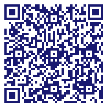 QR-Code for Campus Garden Apartments