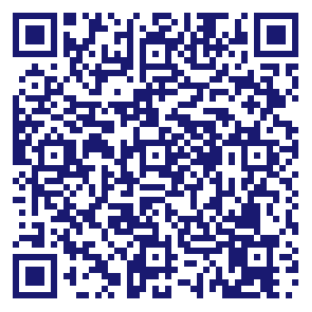 QR-Code for Campus Gate Apartments