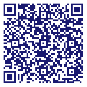 QR-Code for Campus Ministry Network