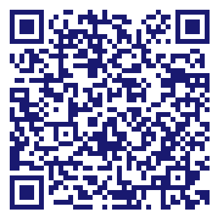 QR-Code for Campus Properties