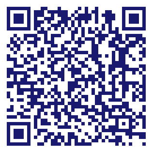 QR-Code for Campus Realty Group