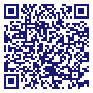 QR-Code for Campus Realty
