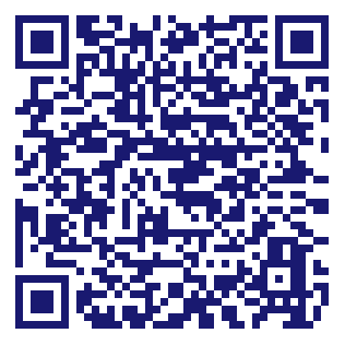 QR-Code for Campus Village Center