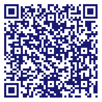 QR-Code for Canaan Fire Department