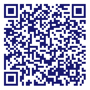QR-Code for Canaan Storage