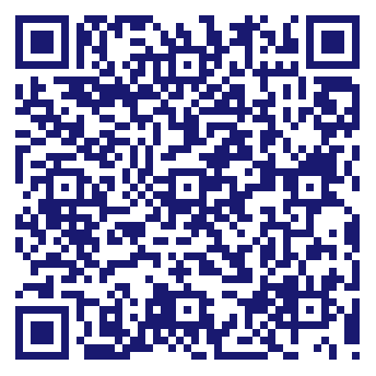 QR-Code for Canaan Towers Apartments