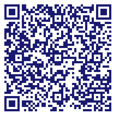 QR-Code for Canaan Valley Resort State Park