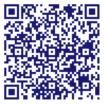 QR-Code for Canac Kitchen Designs Inc