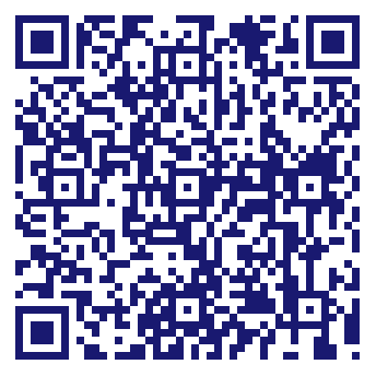QR-Code for Canac Kitchens Us Limited