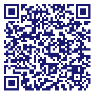 QR-Code for Canac Kitchens Us Ltd