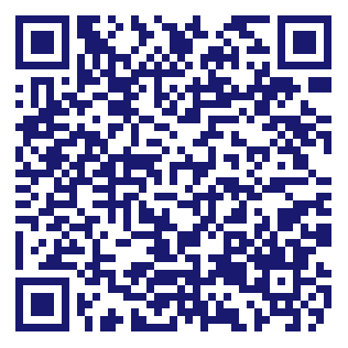 QR-Code for Canac Kitchens