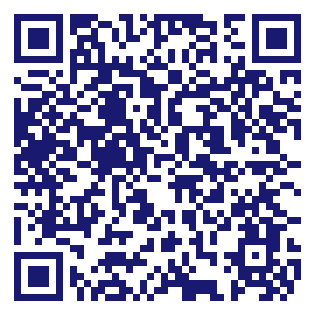 QR-Code for Canaday Farms