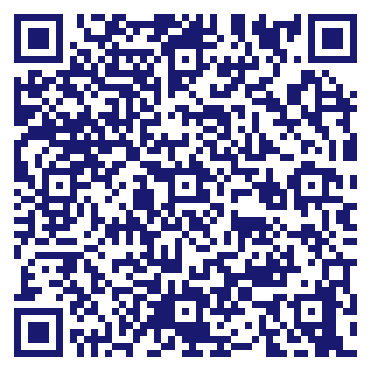 QR-Code for Canadian National Ill Centl Rr