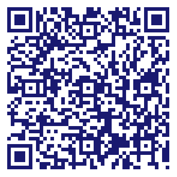 QR-Code for Canadian National Railroad