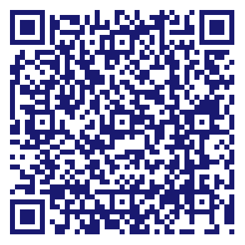 QR-Code for Canajoharie Apartments