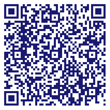 QR-Code for Canajoharie Central Schl Dist