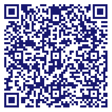 QR-Code for Canajoharie Forest Fish & Game