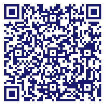 QR-Code for Canajoharie Justice Dept