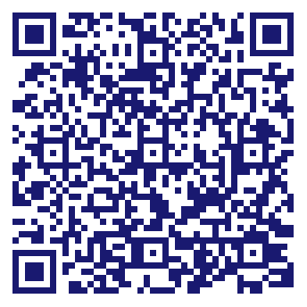 QR-Code for Canajoharie Middle School