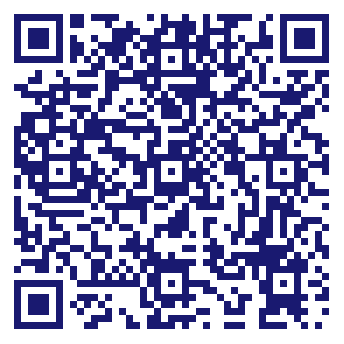 QR-Code for Canajoharie Nice N Easy