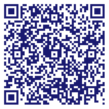 QR-Code for Canajoharie Police Department
