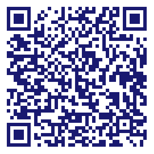 QR-Code for Canal Electric Co