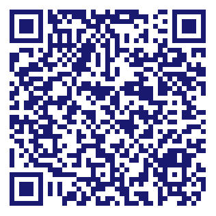 QR-Code for Canbro Ventures