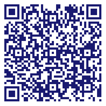 QR-Code for Cancer Center Of Kansas