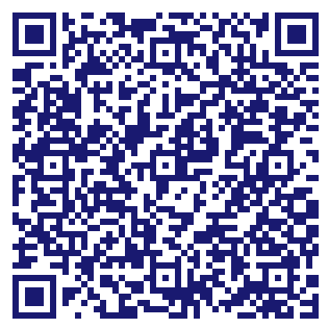 QR-Code for Cancienne Plumbing & Tunneling Co.