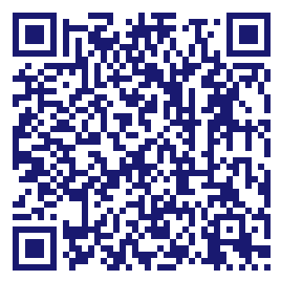QR-Code for Candace Crowe Design