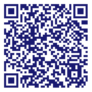 QR-Code for Candelaris Pizzeria