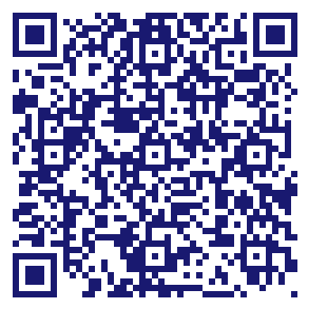 QR-Code for Candels Home Renovations