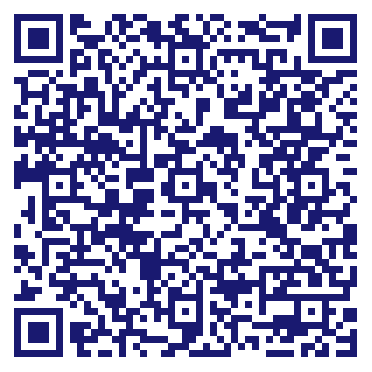 QR-Code for Candia Trailers & Snow Equipment Company