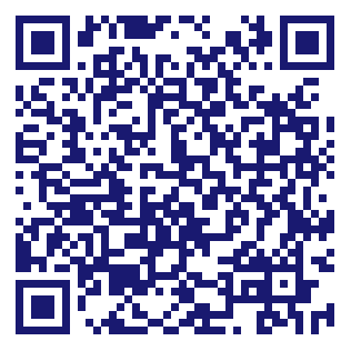 QR-Code for Candied Yam