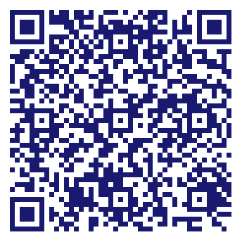 QR-Code for Candle Lite Restaurant