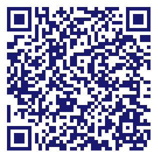 QR-Code for Candlelight Cottage